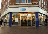 TSB Partners With Vocalink To Prevent Fraud