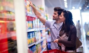 Trigo Plans Smart Grocery Check Out Product, Raises $22M