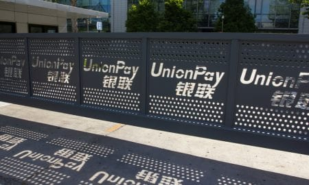 UnionPay, Wirecard Team Up For Global Expansion