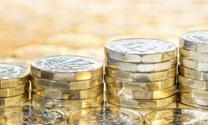 UK SMB Bank, Allica, Cleared For Launch