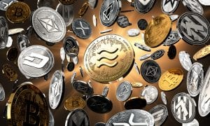 South Korea to delist five coins