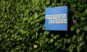 Payment News: Amex Debuts Pay With Bank Transfer
