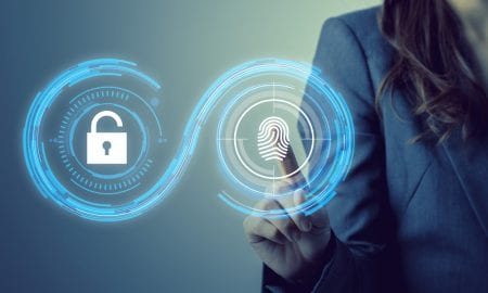 Biometrics' Role In SCA Compliance