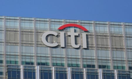 Citigroup Makes Credit Card Push