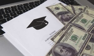 College Scandal Highlights Payments Fraud