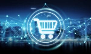 Connected Consumers And The Future Of Commerce