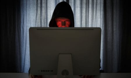 consumer fraud, scammers, online marketplaces, social media