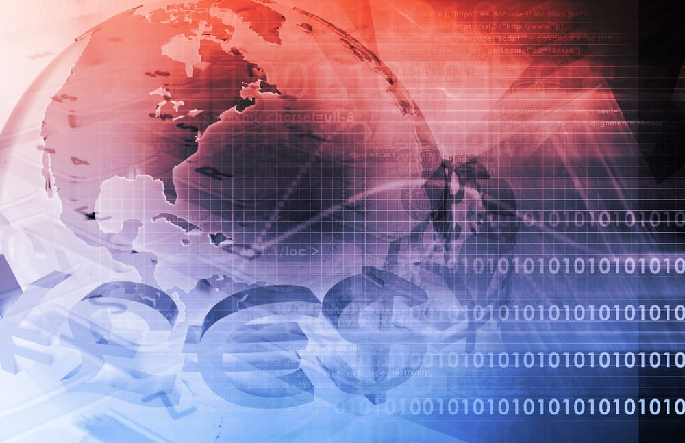 Collaboration Is Key For Cross-Border Payments
