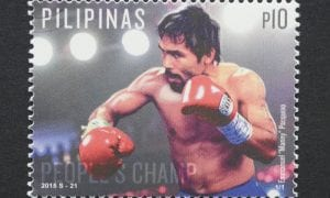 cryptocurrency, celebrities, manny pacquiao, The Pac, PacPay