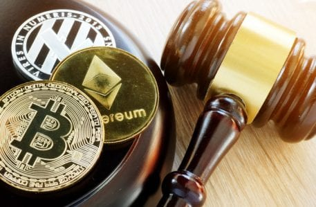 Libra To Face Strict Standards To Prevent Money Laundering, Terrorism Financing