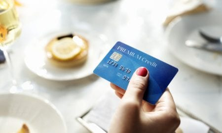 digital payments, cards, credit, commercial, consumer, nilson report