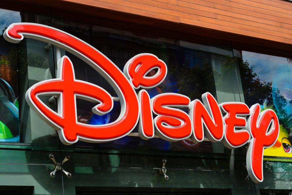 Disney Expands Plant-Based Food Selections