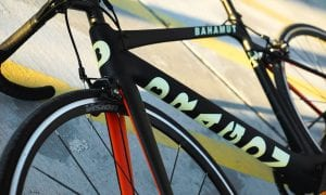 How DTC Bike Brands Fit Riders Online