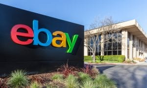ebay's 24th anniversary