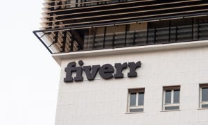 Fiverr Introduces New Store Geared Toward Ecommerce