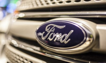 Ford Drops Out of Vehicle Subscriptions