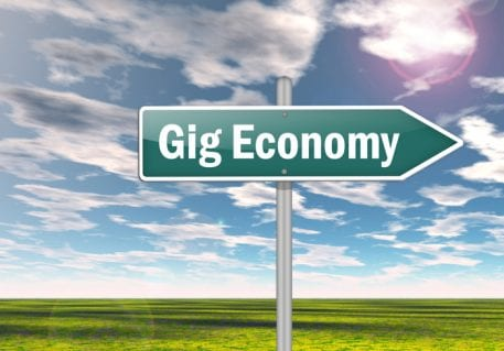 What's Next For California's Gig Economy After AB 5
