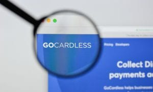 GoCardless expands to US