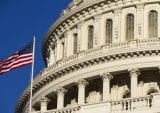 US Govt. Chooses Partners For Payroll Updates