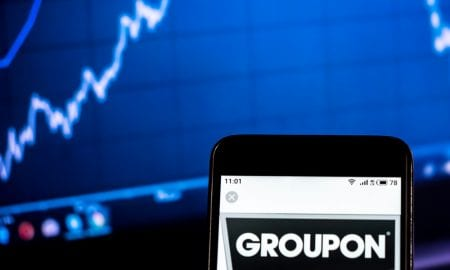groupon-yelp-acquisition-shareholders
