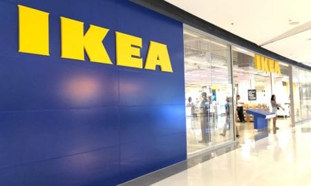 IKEA To Accelerate China Expansion