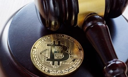 Libra Forces Cryptocurrency Regulators To Reexamine Procedures