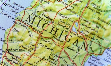 Giving The Gift Of Michigan With Curated Boxes