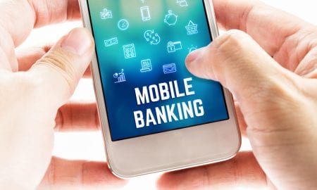 The Cost Of Users' Mobile Banking Control