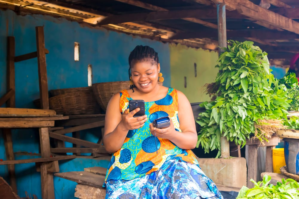 How To Better Served The Unbanked In Nigeria