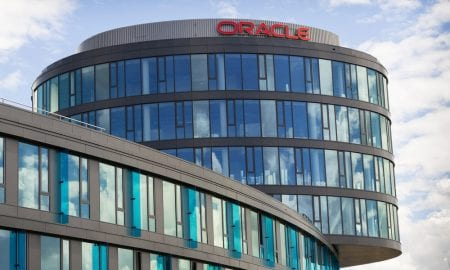 Oracle Expands Supply Chain Management Cloud