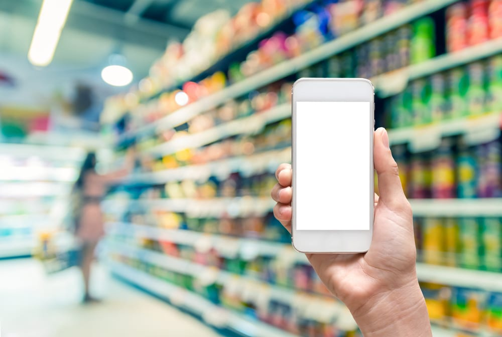 How To Make Commerce And Payments Smarter