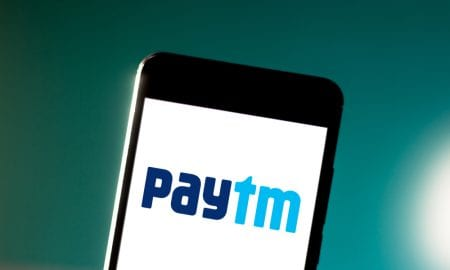 Paytm's Long Walk To Profitability
