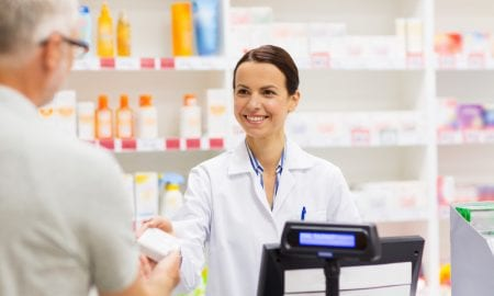 What Is Driving Pharmacy Retail Innovation?