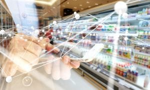 Retailers Are Getting Smarter About AI
