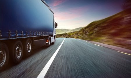 RoadSync Adds ACH Support For Logistics