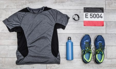 Athletic Subscription Boxes Run On Curation