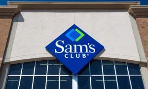Sam's Club To Offer Healthcare Bundles