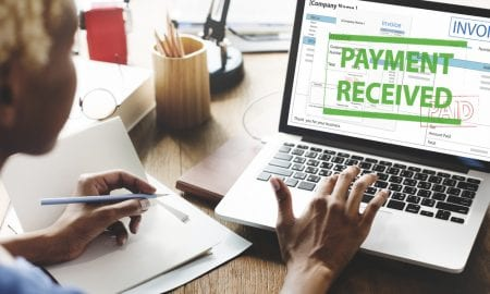 For SMBs, Minding The Receivables Gap
