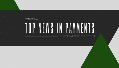 Top News In Payments: Stripe Grows Presence In Europe; Apple Introduces Fall Lineup