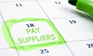 Neutralizing Clash Of Buyers And Suppliers In B2B