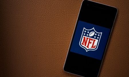 Verizon Outfits 13 NFL Stadiums With 5G
