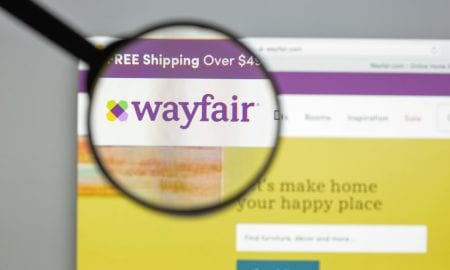 The Lasting Impact Of South Dakota v. Wayfair