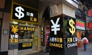 western union, investor day, financial forecast, cross-border payments