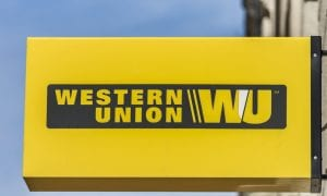 Western Union Opens Real-Time Account-To-Account Platform To Global FIs, Digital Wallet Providers