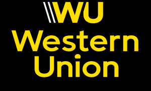 Western Union Enables Real-Time Account-To-Account X-Border Payments For Banks, Digital Wallets