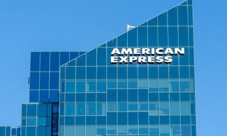 Amex, Nova Offer Global Transfer Of Credit