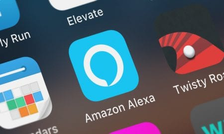 Alexa, Amazon Pay, bill payments, pay by voice, utility bills