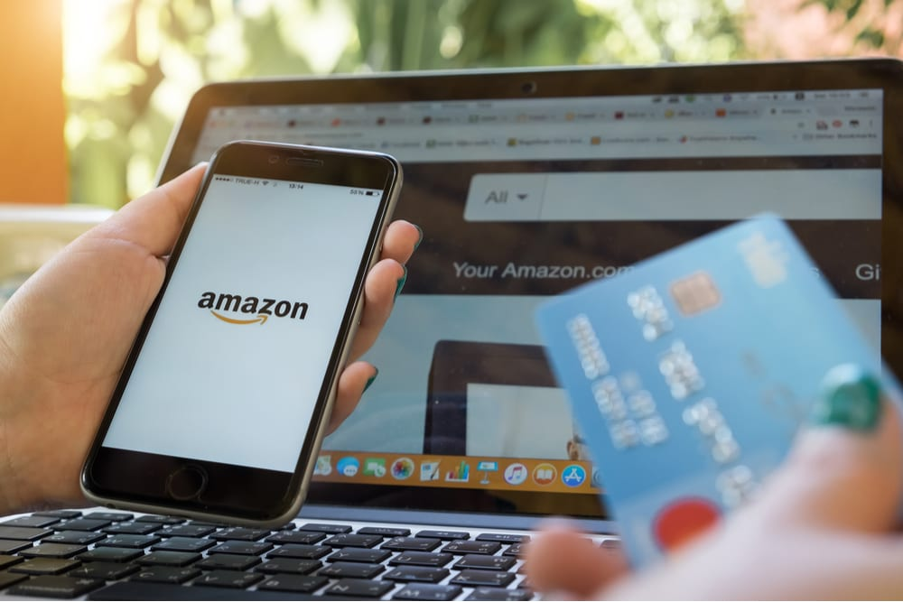 Amazon Files Lawsuit Against Third Party Sellers Who Promise Selling Secrets