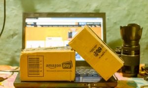 India Consumers Can Now Pay Bills With Amazon Pay Via Alexa
