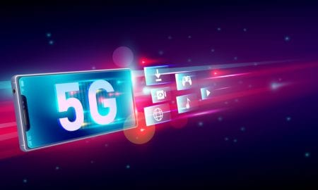Sources: Apple Plans To Ship 80M Of 5G iPhones
